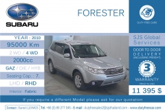 forester113950604