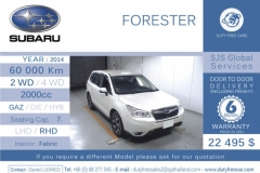 forester224950109